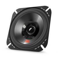 Boxe Auto JBL Stage 402