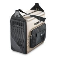 Geanta Termoelectrica Dometic/Waeco TF14