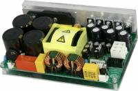Modul Alimentare Hypex SMPS1200A400
