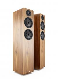 Boxe Acoustic Energy AE109 Walnut