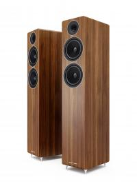 Boxe Acoustic Energy AE309 Walnut