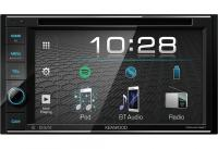 DVD Auto Alpine DDX-4019BT