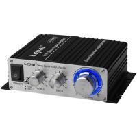 Amplificator Integrat Lepai LP-2020TI