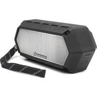 Boxa Portabila Weather-Proof Soundcast VG1