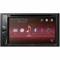Player Auto Pioneer AVH-G210BT