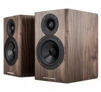 Boxe Acoustic Energy AE500 Walnut