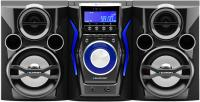Microsistem Audio Blaupunkt MC60BT Negru
